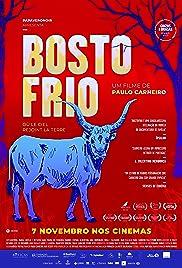 Bostofrio, où le ciel rejoint la terre Poster