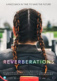 Reverberations (2018)