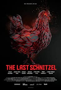Primary photo for The Last Schnitzel