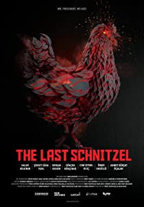 720p movie trailer downloads The Last Schnitzel [480i]