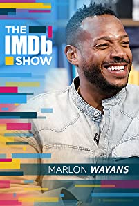 Sextuplets star Marlon Wayans shares who inspired his multiple roles in his new Netflix comedy. Plus, find out how embarrassing it was for him to sleep on Avengers: Endgame.