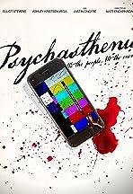Psychasthenia