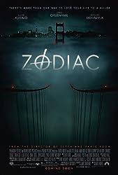 فيلم Zodiac مترجم