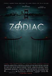 Watch Full HD Movie Zodiac (2007)