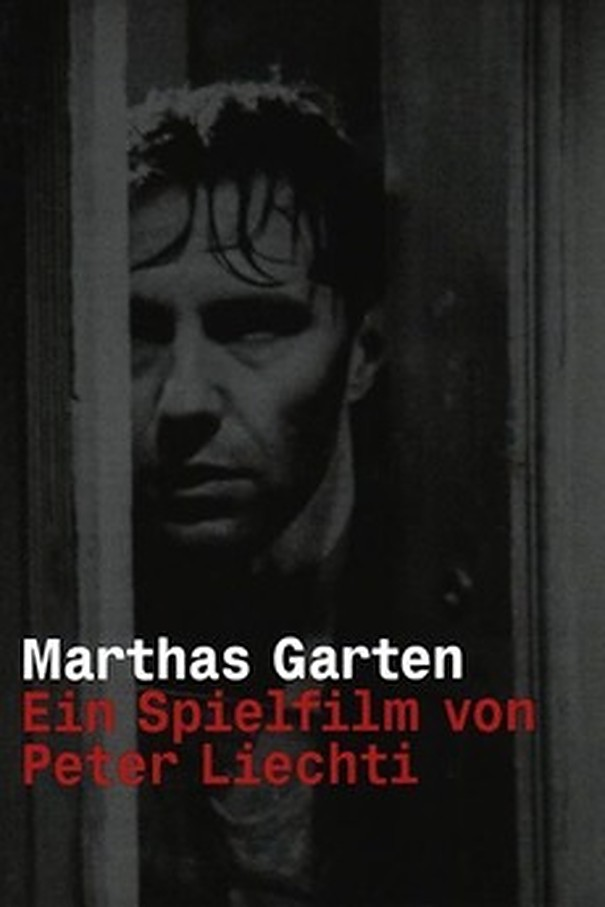 Marthas Garten (1997)