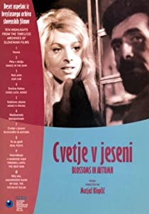 Movie hd trailers free download Cvetje v jeseni Yugoslavia [h.264]