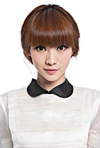 Primary photo for Yan Liu