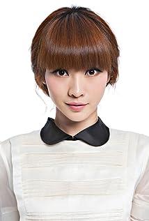 Yan Liu Picture