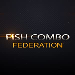 Best sites to download latest hollywood movies Fish Combo Federation [hdrip]