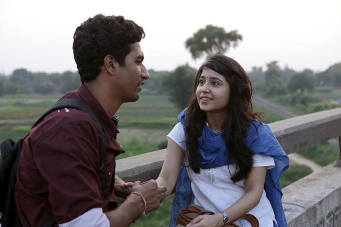 Fly Away Solo - Masaan (2015) Film Indian Online Subtitrat