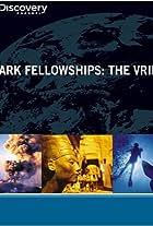 Dark Fellowships: The Vril