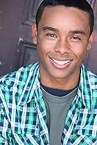 Zachary Isaiah Williams
