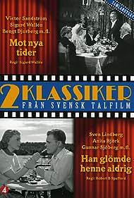 Mot nya tider (1939)