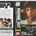 Moving Out (1983)