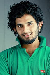 Mashar Hamsa Picture