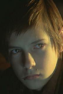 Ignat Daniltsev Picture