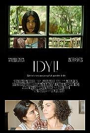 Idyll Poster