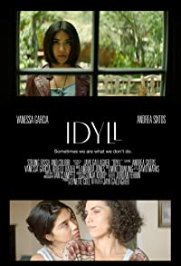 Primary photo for Idyll