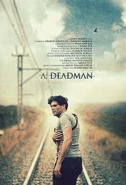 A, Deadman Poster