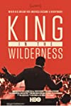 King In The Wilderness (2018)