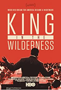 Primary photo for King In The Wilderness