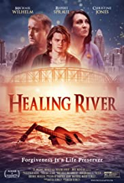 Healing River (2020) Over-the-Rhine 720p