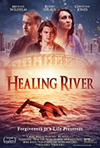 Primary photo for Healing River