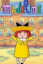 Madeline Poster
