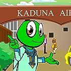 Adventures of Turtle Taido (2015)