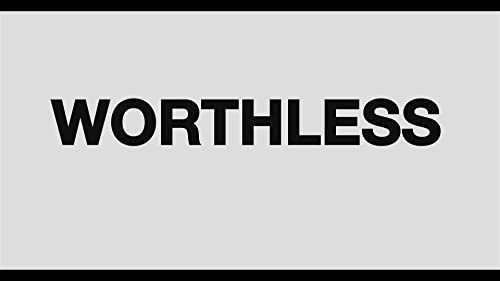 Worthless Official Trailer