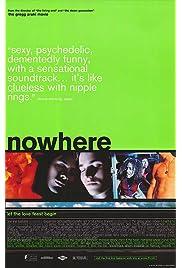 Nowhere (1997) film en francais gratuit