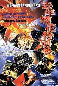 Hui nin yin fa dak bit doh (1998)