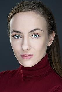 Elizaveta Maximová Picture