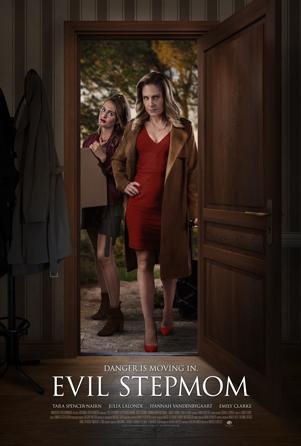 watch Evil Stepmom on soap2day