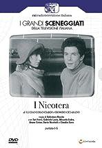 I Nicotera