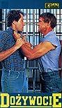Maximum Security (1984) Poster