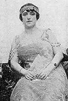 Vera Doria
