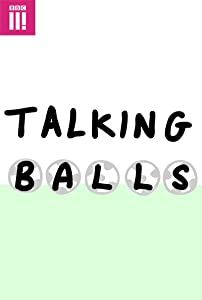 Hollywood movie trailer 3gp free download Talking Balls by none [XviD]