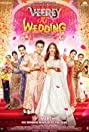 Veerey Ki Wedding (2018) Poster