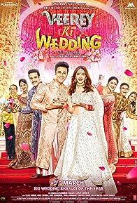Primary photo for Veerey Ki Wedding