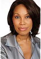 Dr. Loretta West / ... 2 episodes, 2021