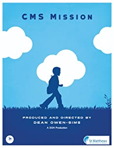 Top movie downloads 2018 CMS Mission by none [QHD]