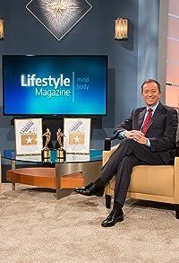 Primary photo for Lifestyle Magazine