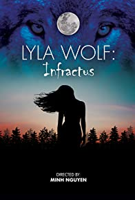 Primary photo for Lyla Wolf: Infractus