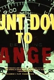 Countdown to Danger (1967)