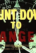 Countdown to Danger