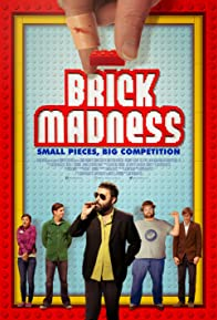Primary photo for Brick Madness