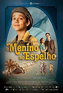 Downloads hollywood movies O Menino no Espelho [720x576]