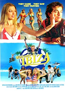 Download the Welcome 2 Ibiza full movie tamil dubbed in torrent