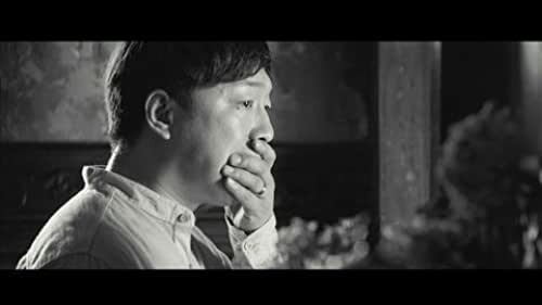 Trailer 2 for Battle of Memories